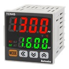 Autonics Temperature Controller TCN4S-24R 1