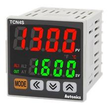 Autonics Temperature Controller TCN4S-24R