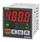 Autonics Temperature Controller TC4S-14R 1