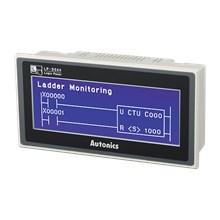 Autonics HMI Seri LP-S044