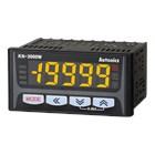 Autonics Indikator Seri KN-2000W 1