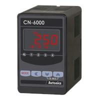 Autonics Converter Seri CN-6000