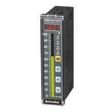 Autonics Indikator Seri KN-1000B