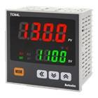 Autonics Temperature Controller TCN4L-24R 1