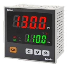 Autonics Temperature Controller TCN4L-24R