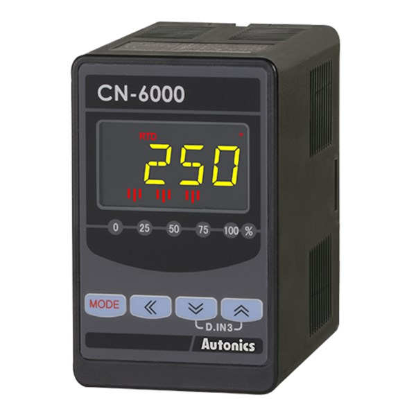 Autonics Converter CN-6101-C1