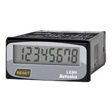 Autonics Timer LE8N-BN