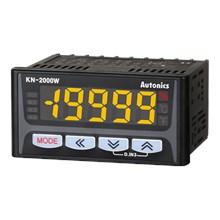 Autonics Indikator KN-2000W