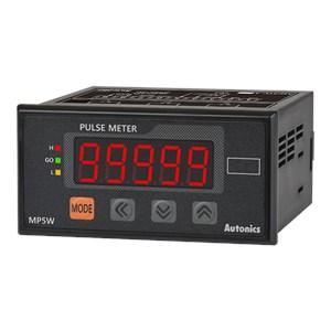 Autonics Digital Panel Meter MP5W-41