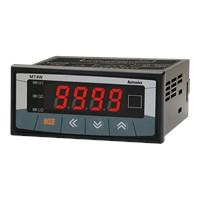 Autonics Digital Panel Meter MT4W-DV-41 1