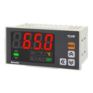 Autonics Temperature Controller TC4W-14R