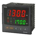 Autonics Temperature Controller TK4L-14RN 1