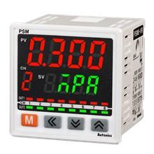 Autonics Pressure Sensor Seri PSM