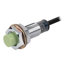 Autonics Proximity Sensor PR12-4DN