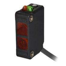 Autonics Photoelectric Sensor Seri BJR