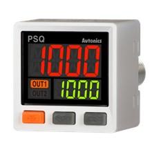 Autonics Pressure Sensor Seri PSQ