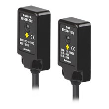 Autonics Photoelectric Sensor BPS3M-TDT