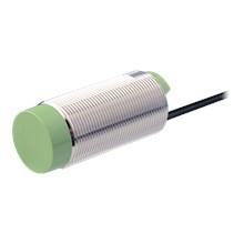 Autonics Proximity Sensor CR30-15DN