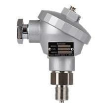 Autonics Pressure Sensor Seri TPS20