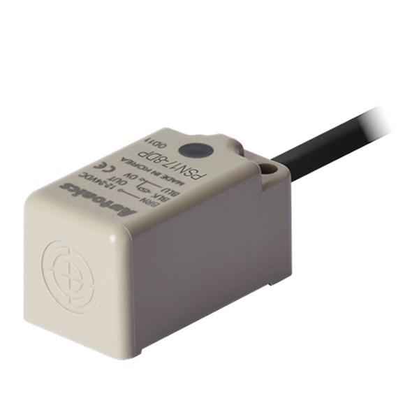 Autonics Proximity Sensor PSN17-8DP
