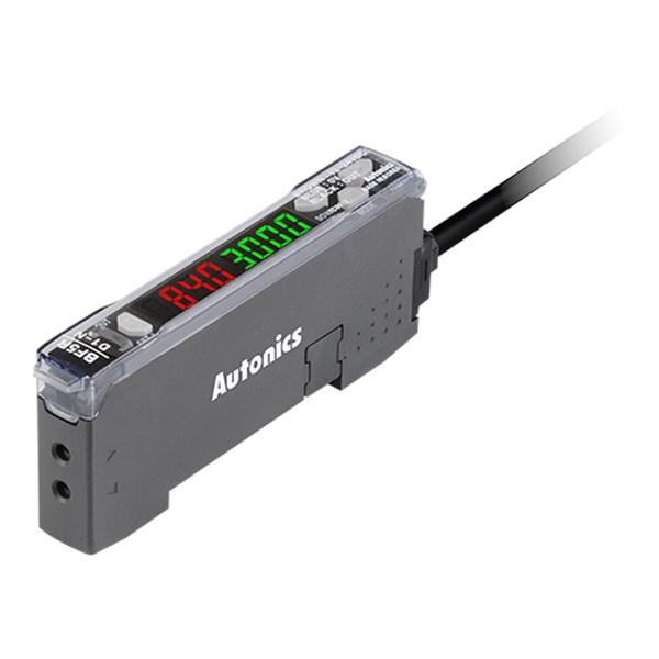Autonics Fiber Optic Sensor BF5R-D1-P