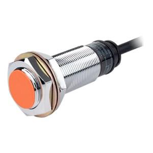 Autonics Proximity Sensor PR18-5DP