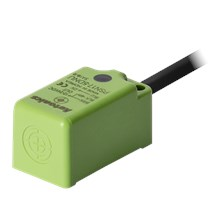 Autonics Proximity Sensor PSN17-5DNU