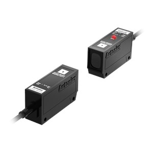 Autonics Photoelectric Sensor Seri BM