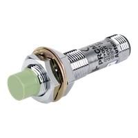 Autonics Proximity Sensor PRCM12-4DN 1