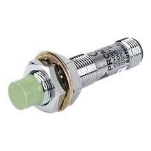 Autonics Proximity Sensor PRCM12-4DN