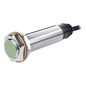 Autonics Proximity Sensor PRL18-5DN