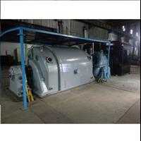 Generator Luoyang 6MW 6.6KV