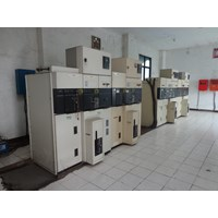 Switchboard 6.6KV 20KV