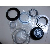 REPAIR KIT CAMSHAFT BPW