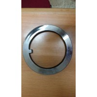 THRUST WASHER 788889