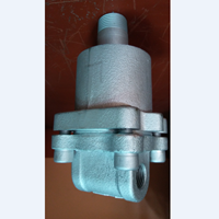 Jual Rotary Joint