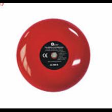 Alarm Bell Hong Chang