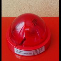 Jual Indicator Lamp Hong Chang