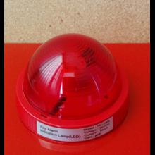 Indicator Lamp Hong Chang