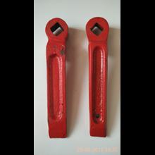 Hydrant Pillar kunci atau handle pillar