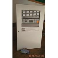 Alarm Display merk nittan jepang