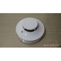Detektor Asap merk Nittan