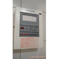 Alarm Display mcfa konventional harga murah