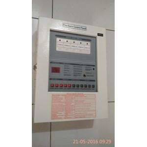 Dari Alarm Display mcfa konventional harga murah 0
