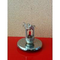 Jual Penyemprot Air sprinkler head type side wall merk viking