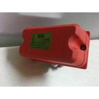 Jual Flow Sensor flow switch merk system sensor