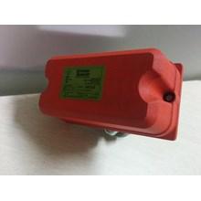 Flow Sensor flow switch merk system sensor