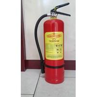 Jual Pemadam Api hallon free merk fireguard
