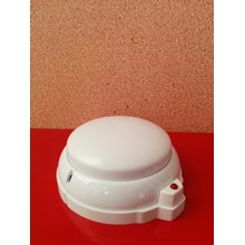 Detektor Panas ROR heat detector merk horing lih