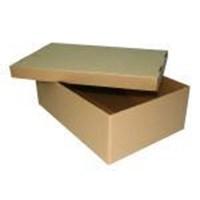Box Top Bottom